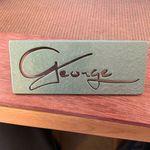 George Schafer - @watchmaker_george - Instagram