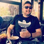 George Stoian - @george.stoian28 - Instagram