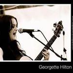 Georgette Hilton - @georgette3hilton - Instagram