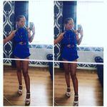 Georgia Keenan😻 - @georgia_keenan74 - Instagram
