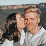 @georgia.sizemore - Instagram