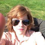 Georgina McDermott - @georgina.mcdermott - Instagram