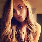 Georgina McGill - @georginamcgill - Instagram