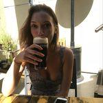 Georgina Pearce - @georginapearce__ - Instagram