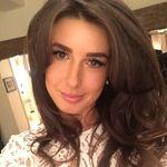 Georgina Pearce - @hairbygeorginalondon - Instagram