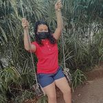 Georgina Rivera - @_liz.1906 - Instagram