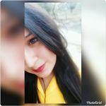 Georgina Rivera - @georginarivera38 - Instagram