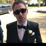 Gerald Curran - @ger_curran - Instagram