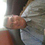 gerald hatch - @hatch1943 - Instagram