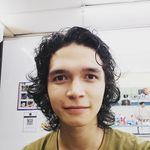 Gerald Nix - @g.nix_gerald904 - Instagram