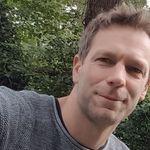 Gerald Schäfer - @gerald.schafer.1293 - Instagram