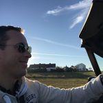 Gerald Singer - @geraldsinger - Instagram