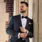 Gerald Singer, PhD👨🏻🔬🕺 - @gerald_cantante - Instagram