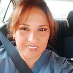 Geraldine Muller - @geraldine.muller246 - Instagram
