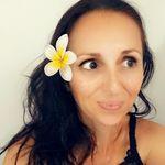 Geraldine Delpech-Singer - @gdelpechsinger - Instagram