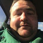 Gerard Griffin - @gerard.griffin.733 - Instagram