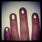 @gertrudefinch - Instagram
