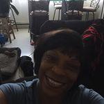 Gertrude gaines - @gertrudegaines4234 - Instagram