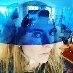 Gertrud Høher Kiil Jørgensen - @gertrudkiil - Instagram