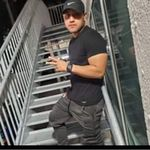 Gilberto Malony Hernandez - @gilbertomalony - Instagram