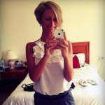 Gilda Hammond - @gildahammond3591 - Instagram