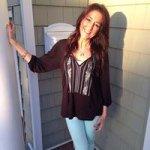 GINA CHAPEL - @geegeechapel - Instagram