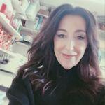 Gina Chapel - @geegeechaps - Instagram