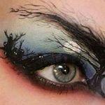 Gina Curran-McCauley - @gmc_xox_ - Instagram