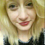 Gina Finch - @ginafinch - Instagram