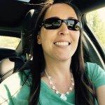 Gina Pierson - @ginanowen - Instagram