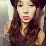 Gina Voß - @gina.n.v - Instagram