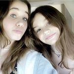 ♡︎ginger drew♡︎ - @_ginger_drew_ - Instagram