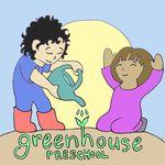 Ginger Dunham - @greenhousepreschool - Instagram