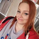 Ginger Mcmillan - @ginger.mcmillan.50 - Instagram