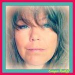 Ginger Ratliff - @gingerratliff - Instagram