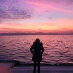 Ginny Morgan - @ginnymorgan77 - Instagram