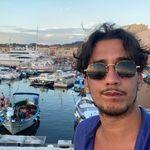 Giuseppe Giampaolo - @giuseppgiamp - Instagram