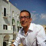 giuseppe giampaolo - @giampaologiuseppe - Instagram