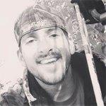 Skyler Glen Heaton - @skylerheaton - Instagram