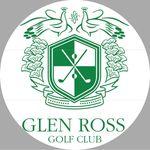 글렌로스골프클럽 - @glen__ross - Instagram