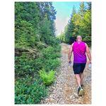Glen Rossi - @glen_rossi_fitpodlife - Instagram