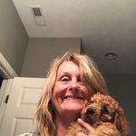 Glenda Chastain - @glenda_chastain - Instagram