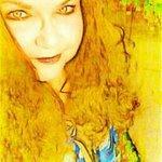 Glenda Hilton - @hiltonglenda - Instagram