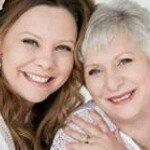 Glenda McDonnell - @ladyhawk52 - Instagram