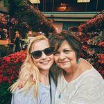 Glenda Sizemore  Brown - @49gbro - Instagram
