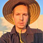 Gaines/Glenn - @gardeninggaybor - Instagram