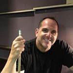 Glenn Singer - @circlerecycling - Instagram