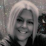 Glenna Dudley - @camandkyle2 - Instagram
