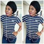 Gloria Ambrose - @gloria.ambrose.779 - Instagram