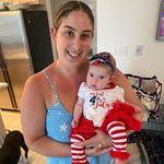 Michelle Forman Golden - @mforman423 - Instagram